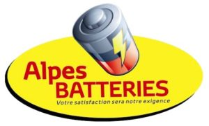 alpes-batteries