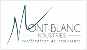 logo-mont-blanc-industries