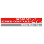logo_0006_ordre_experts_comptables.png
