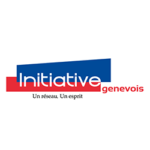 logo_0009_initiative-genevois.png